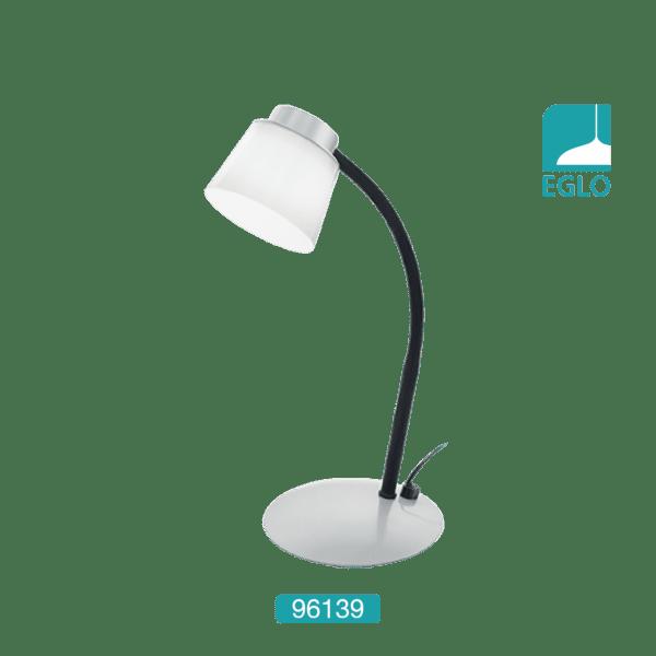 table lamp wihte